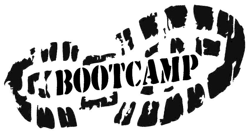 Boot Camp Essential Fundamentals of Nonprofit Finances