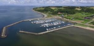 gyld-havn-videoyout