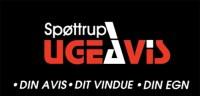 spoettrup-ugeavis-video