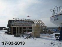 tilbygning4-snestorm-over-gyldendal