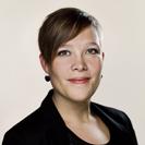 Astrid Krag, Socialistisk Folkeparti, Minister for Sundhed og Forebyggelse.