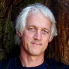 MortenLindhard