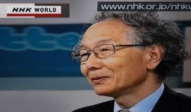 NHK_Interview_Hirose_Takashi_30_03_2011