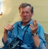 Poul Hald-Mortensen