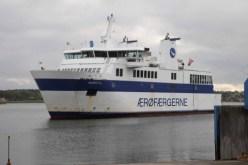 AeroFaergen1