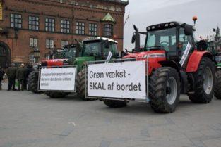 traktordemo_11