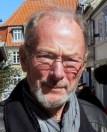 JørgenLehrmannMadsen