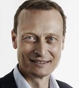 Henrik_Studsgaard