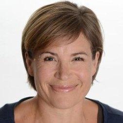 SusanneBennekou