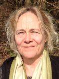 Birgitte sep 2015