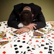 Ludo_gambling