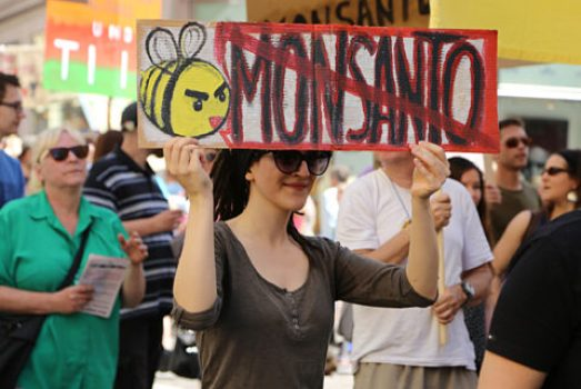 roundup-monsanto-demo