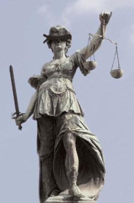 justitia-med-ogonbindel