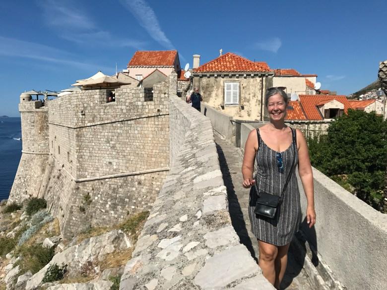 Gyllintours in Dubrovnik