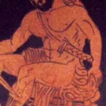 Το άγνωστο τέλος του Οδυσσέα.