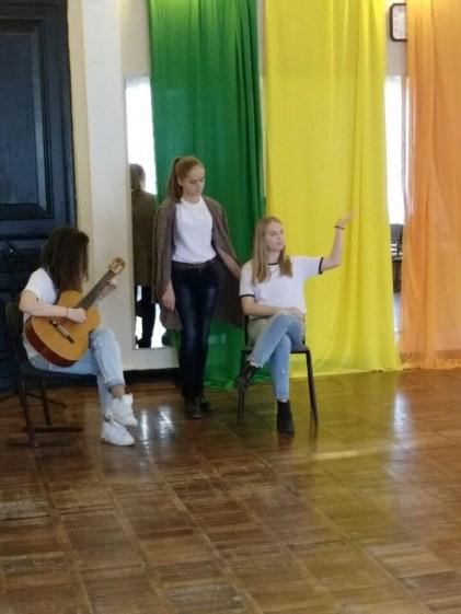 teatr (3)