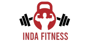 GYM AND FITNESS  Call +254 722 549 225