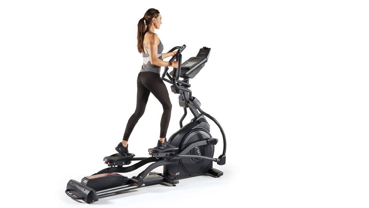 Best Home Elliptical 2020.Best Home Elliptical Reviews And Buying Guide 2020 Gbl