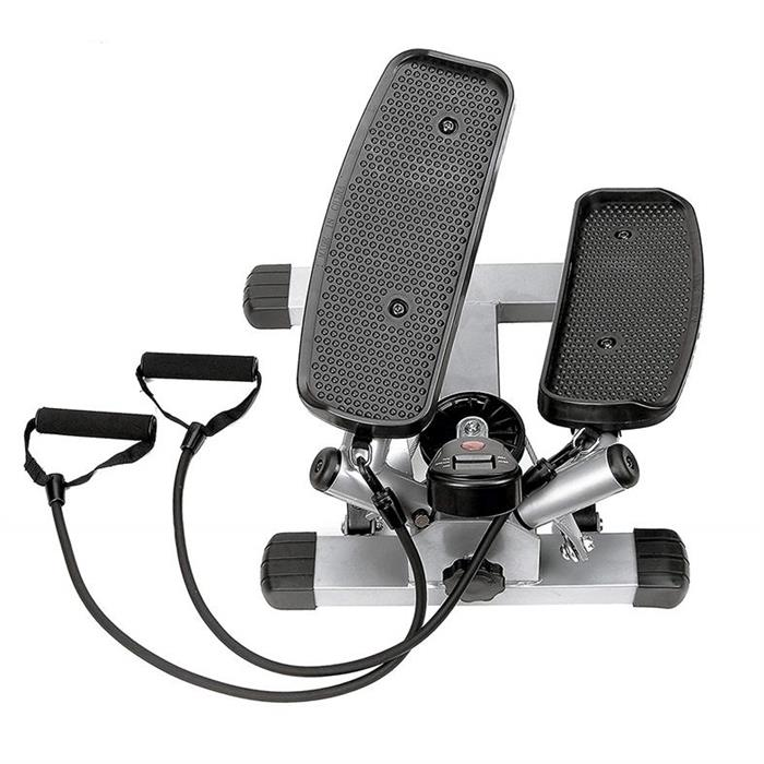 Sunny Health Fitness Stepper #ad