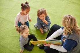 preschoolsteps_2-3y_storytime_7705