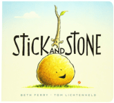 stick and stone.png