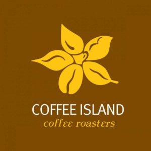 coffeeisland_coffeeroasters_logo