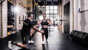 Gymbox-personal-training