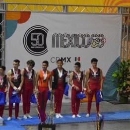 hector-campeonatonacional2018-gymcenter-3