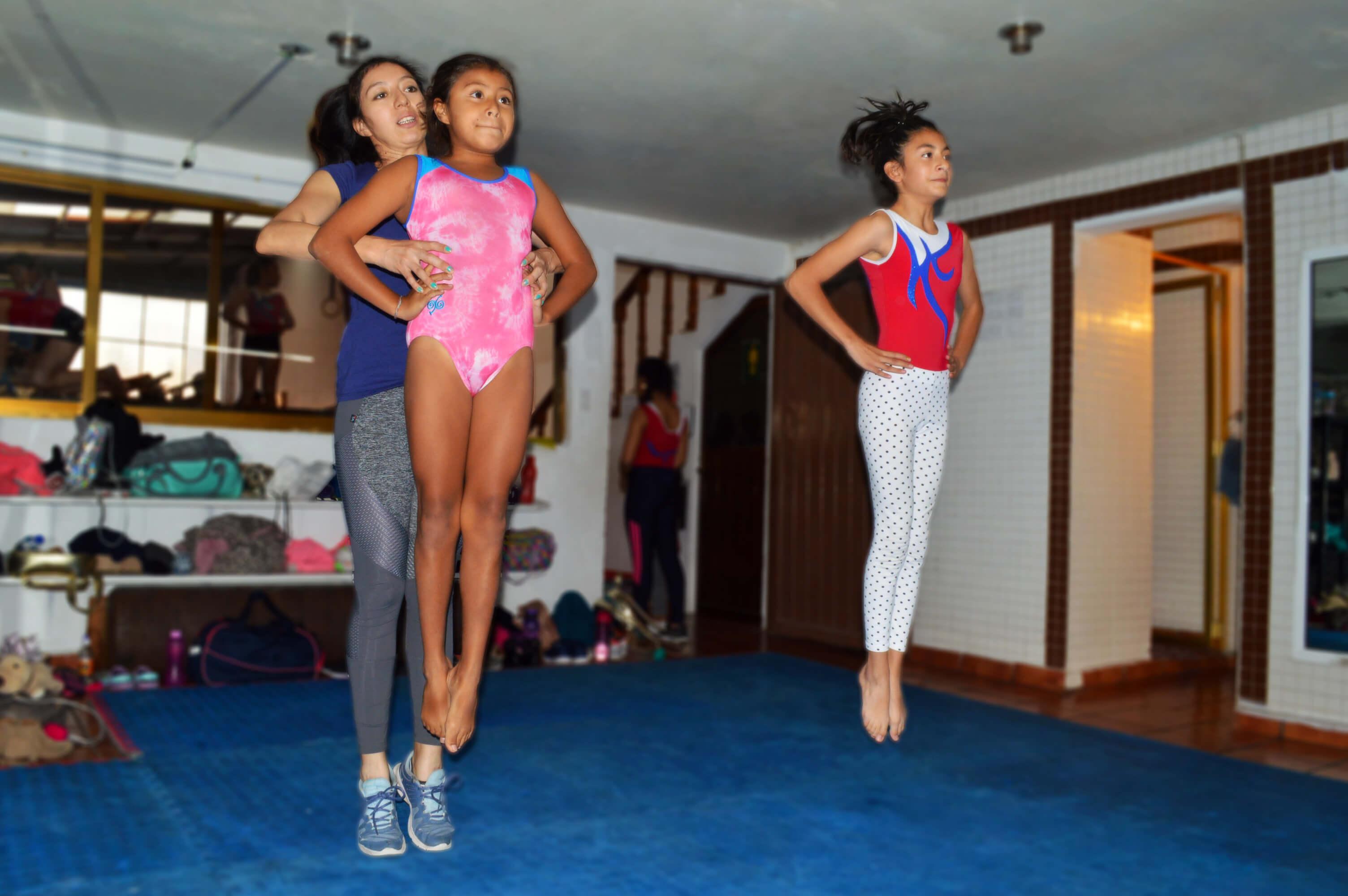 Ballet-Gym-Center-imagen-7