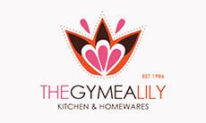 Logo for Gymea Lilly