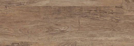 Antique Timber