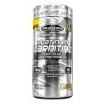CARNITINE PLATINIUM – 180cps