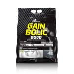 GAIN BOLIC 6000 (6.8KG)