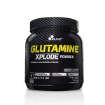 GLUTAMINE XPLODE (500Gr)