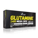 L-Glutamine 1400 (120cps)