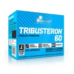 TRIBUSTERON 60 (120cps)