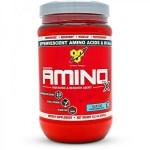 AMINO X (435Gr)