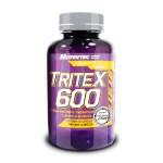TRITEX 600 – 100CPS