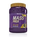 MASS PROX NUTRYTEC 1.5KG