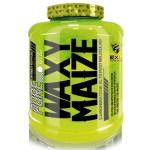 Pure Waxy Maize (2KG)