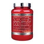 Whey Protein Professional – 920GR