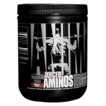 UNIVERSAL NUTRITION ANIMAL Juiced Aminos 368gr