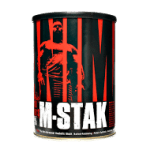 UNIVERSAL NUTRITION Animal M-STACK 21PACKS
