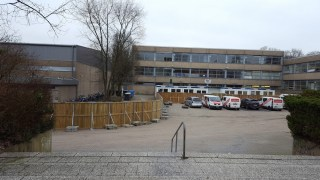 Gym-Haan-Neubau-180108-03-Vorbereitung-Abbruch-1000