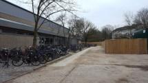 Gym-Haan-Neubau-180108-06-Vorbereitung-Abbruch-1000