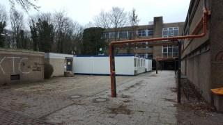 Gym-Haan-Neubau-180108-07-Vorbereitung-Abbruch-1000