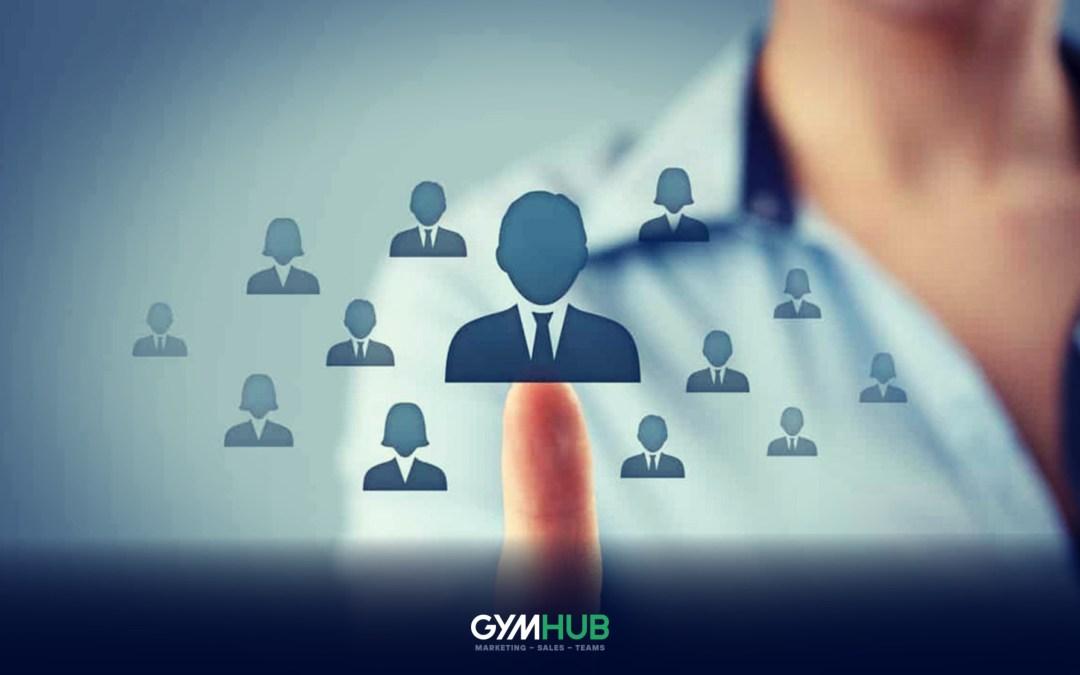 The 5-Step Recruitment Process