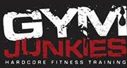 Gym Junkies