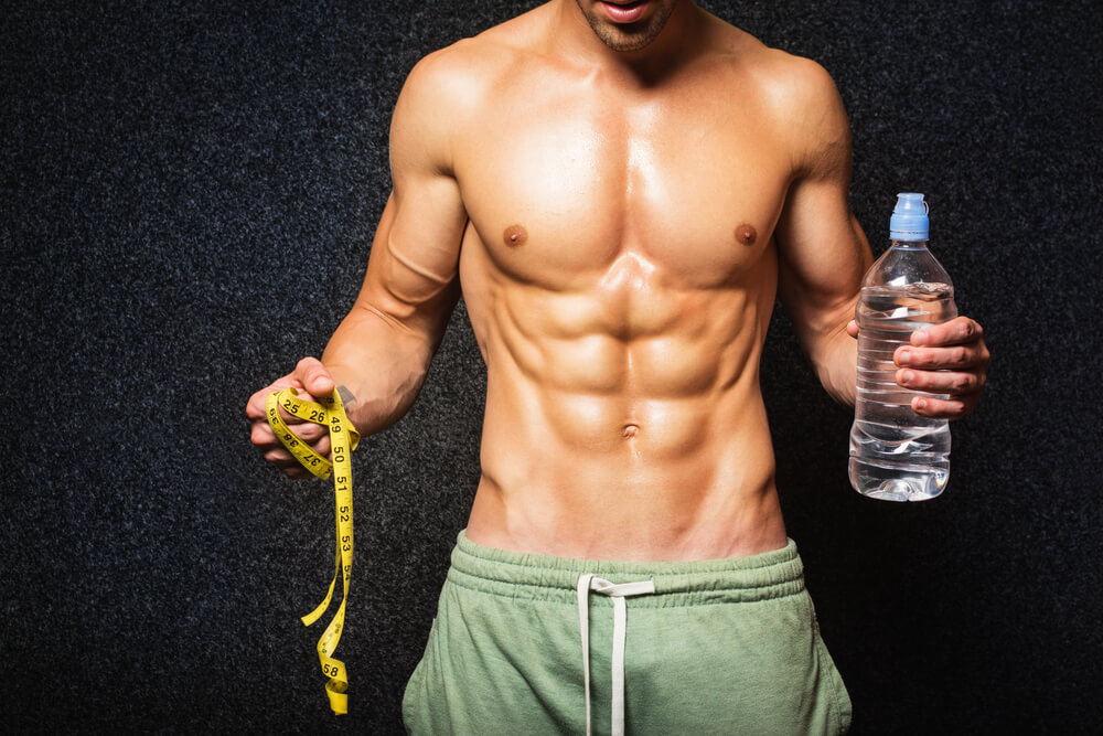 Benefits of Total Gym Fit and XLS