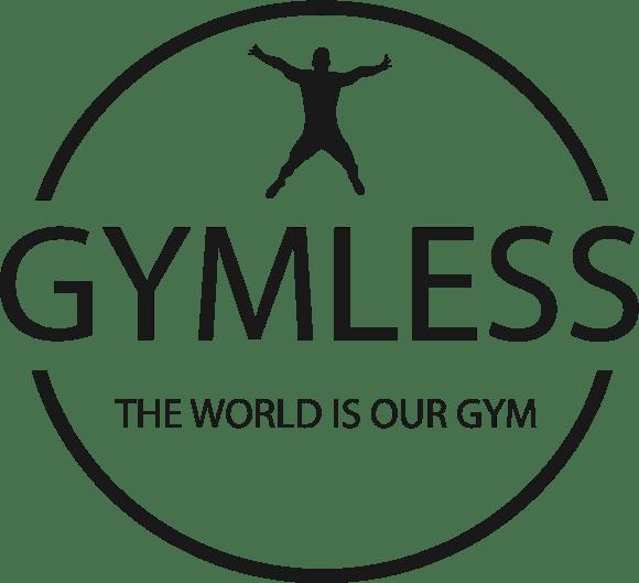 Wöchentliches GYMLESS Training